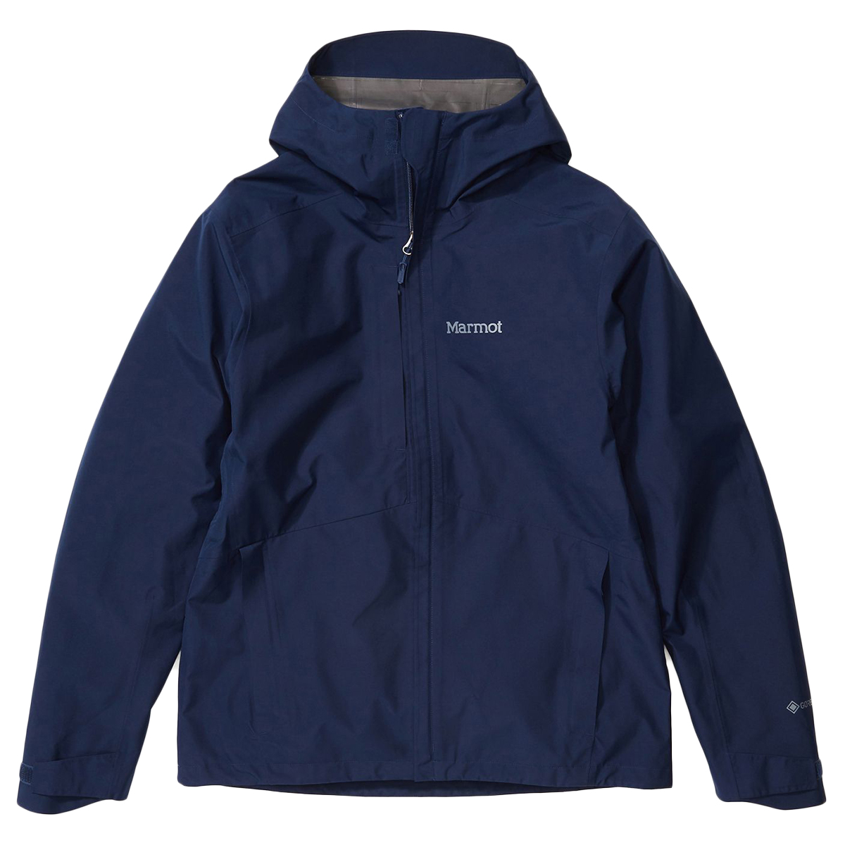 Marmot Men's Minimalist Jacket - Blue, XXL