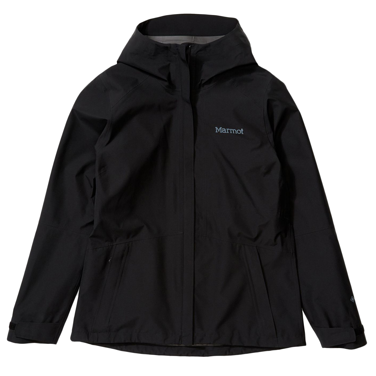 Marmot Women's Minimalist Jacket - Black, L
