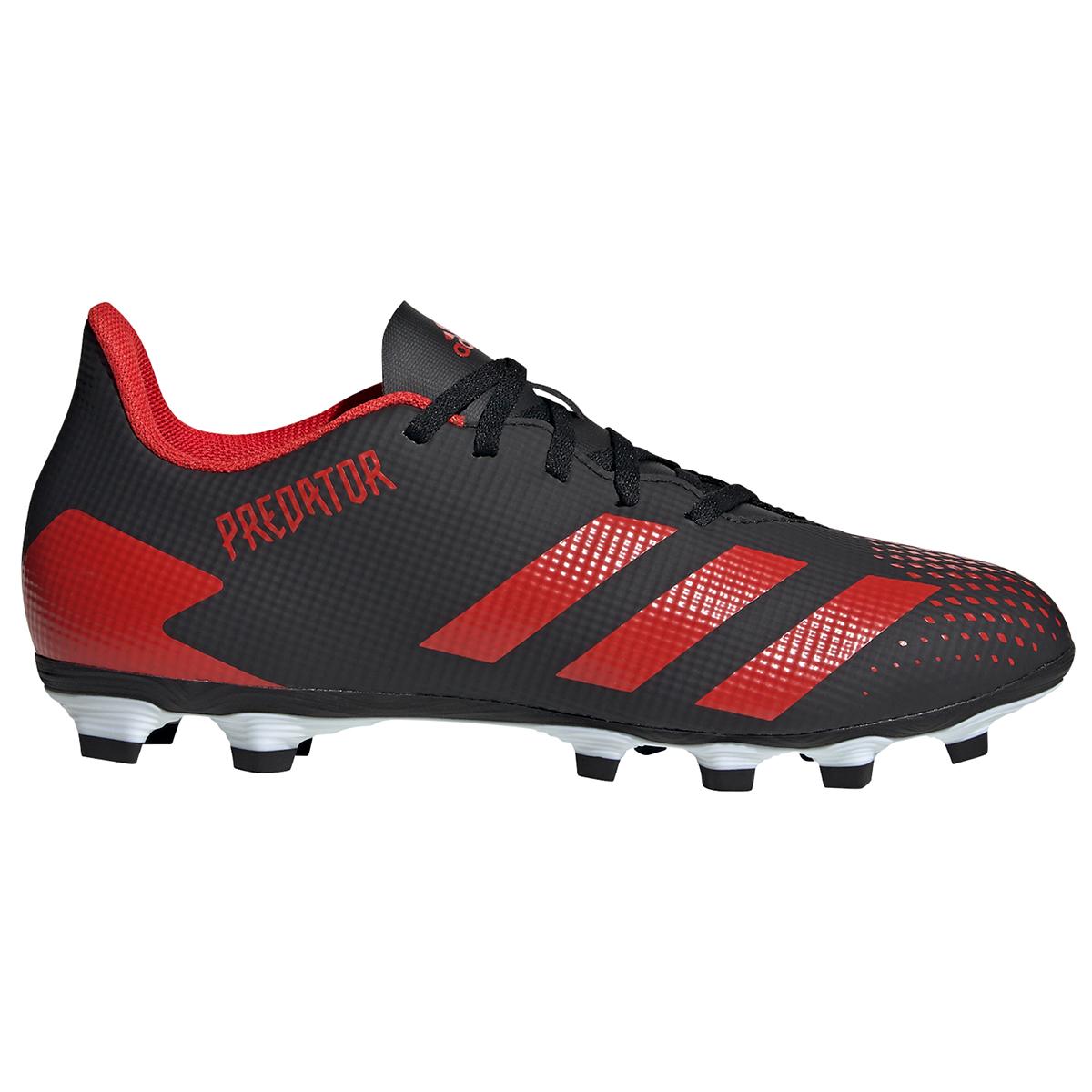 Adidas Predator 20.4 Flexible Ground Cleats