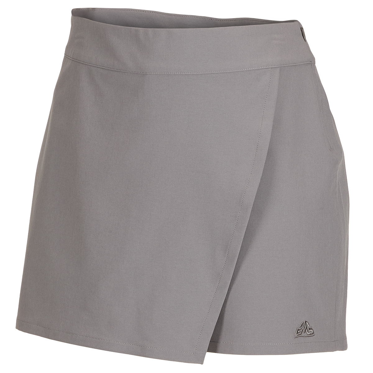 Ems Women's Aspire Skort - Black, 0