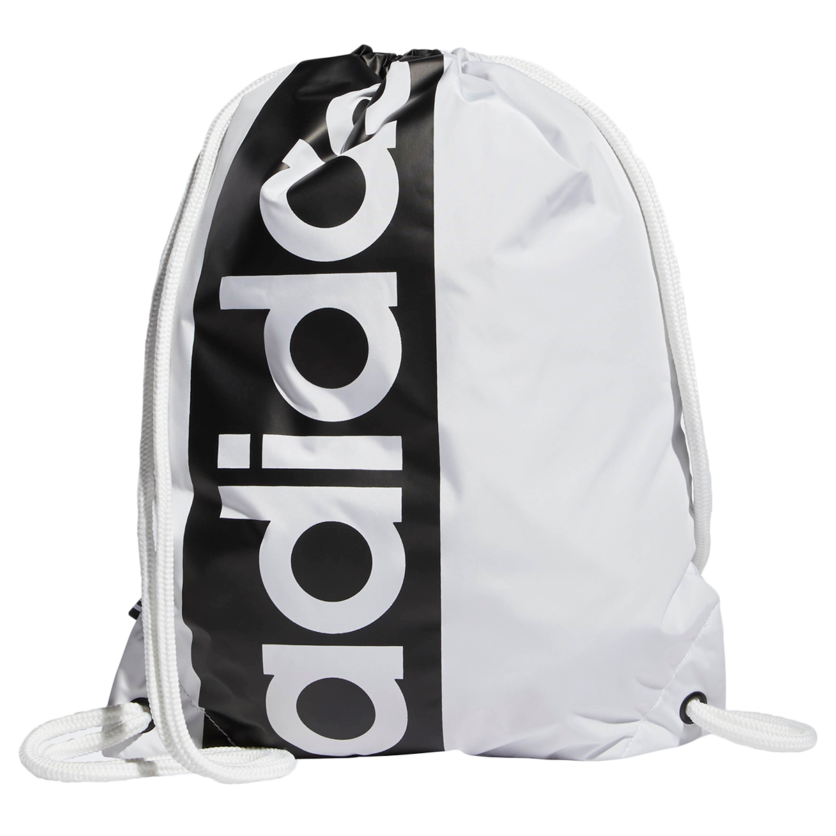 Adidas Unisex Court Lite Sackpack