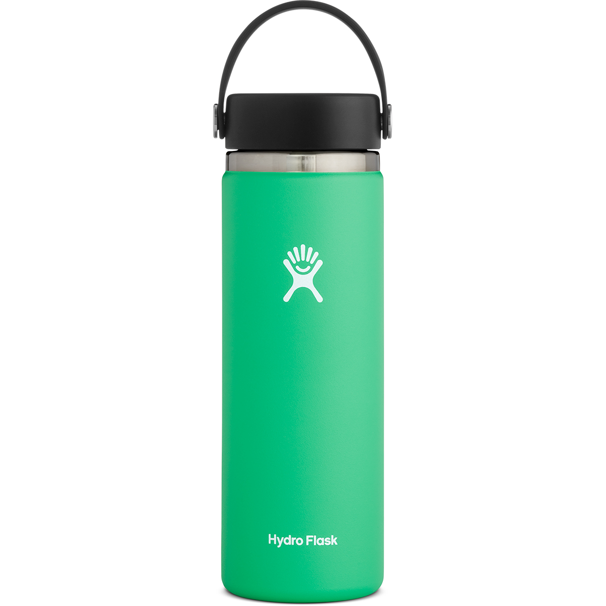 Hydro Flask Wide Mouth 20 Oz Bottle