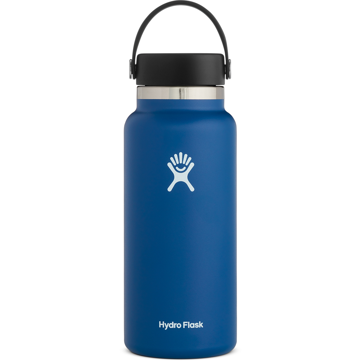 Hydro Flask Wide Mouth 32 Oz Bottle