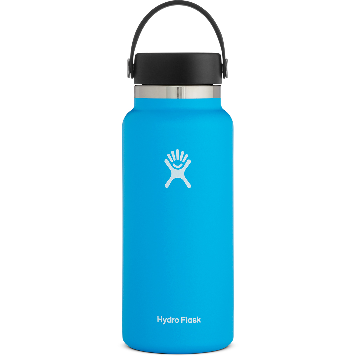 Hydro Flask Wide Mouth 32 Oz Bottle