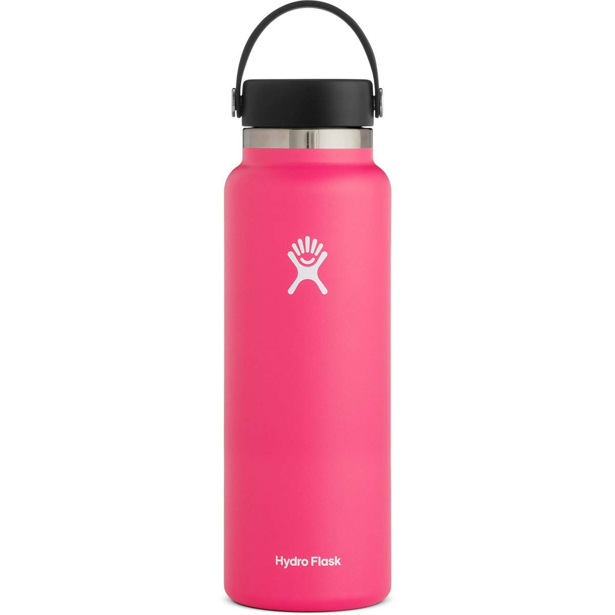 Hydro Flask Wide Mouth 40 Oz Bottle