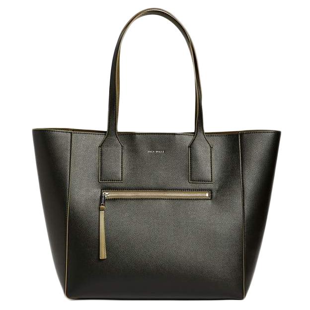 Jack Wills Rothlay Tote Bag