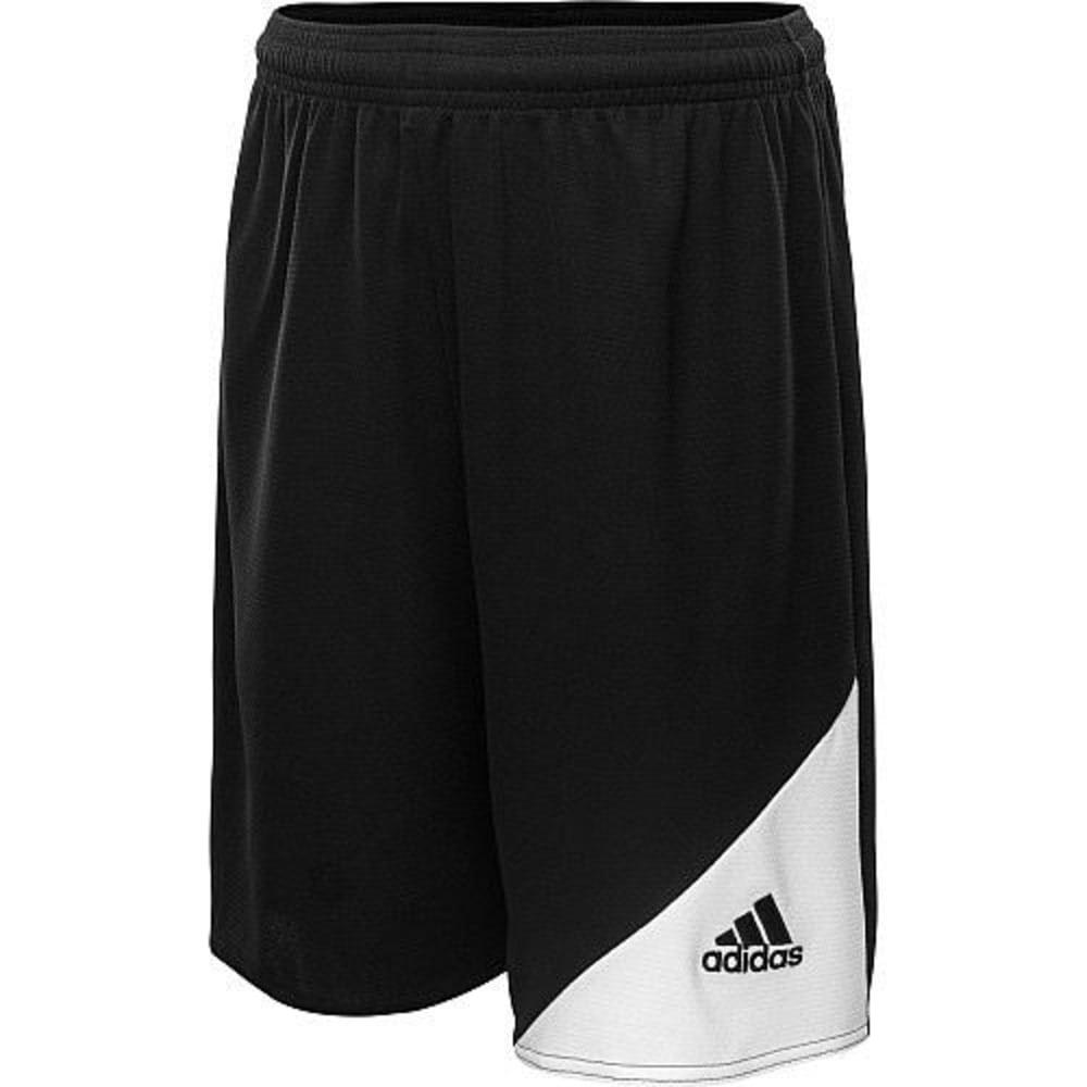 adidas Boys' Striker 13 Short - BLACK-Z67755