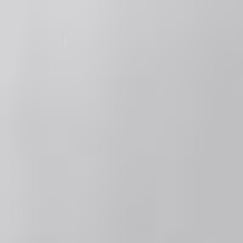 WHITE-Z67756