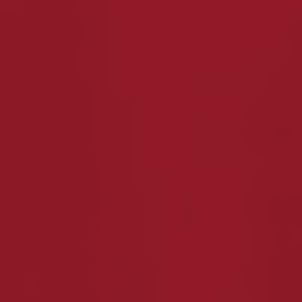 RED-Z67763