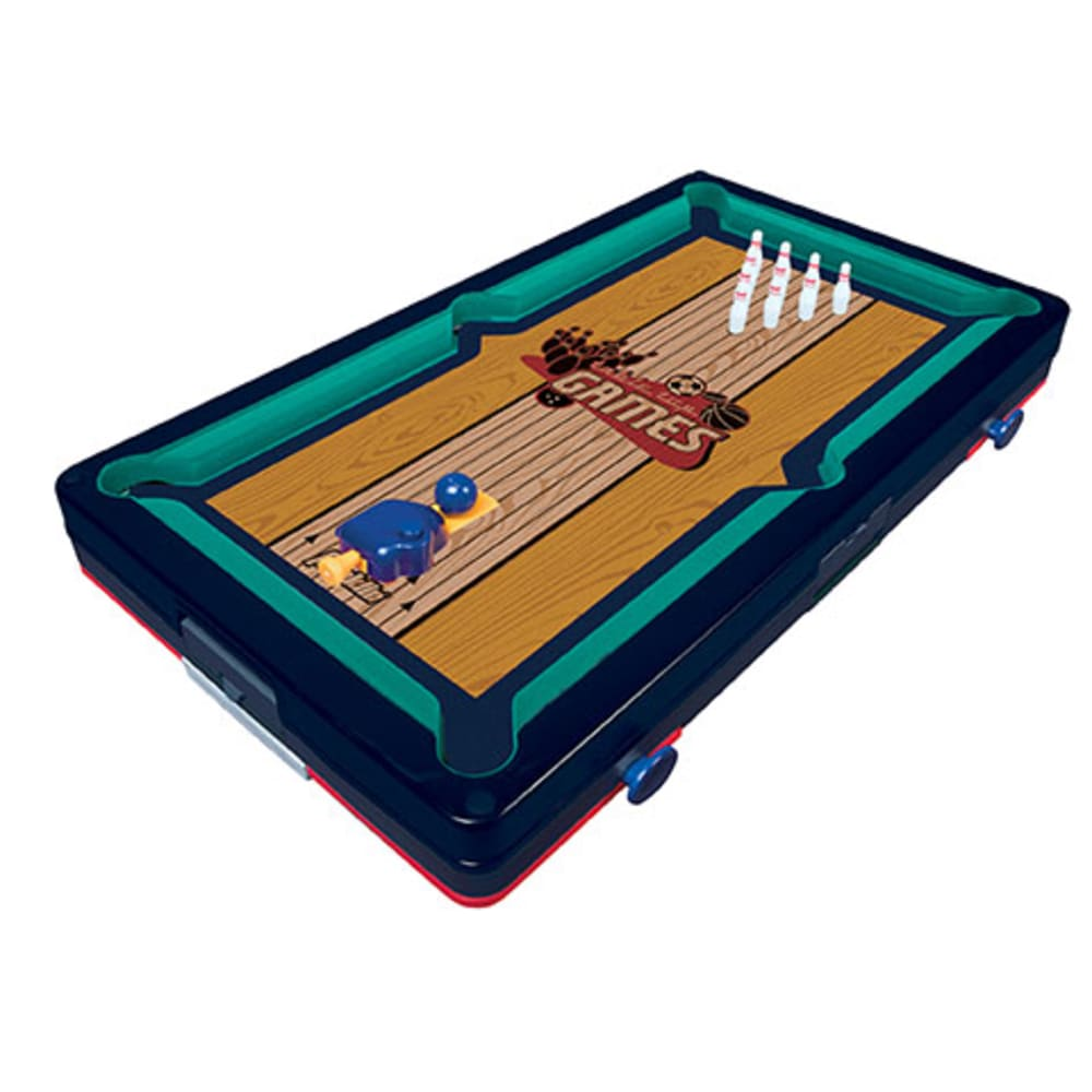 FRANKLIN 5-in-1 Sports Center - NONE