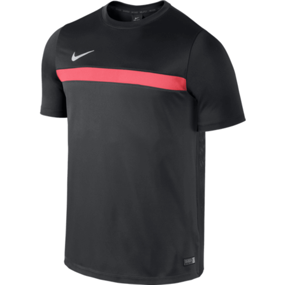 NIKE Men's Academy Training Short Sleeve Top S