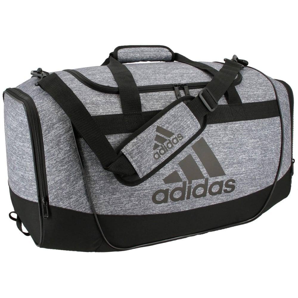 ADIDAS Defender II Duffel Bag, Medium NO SIZE