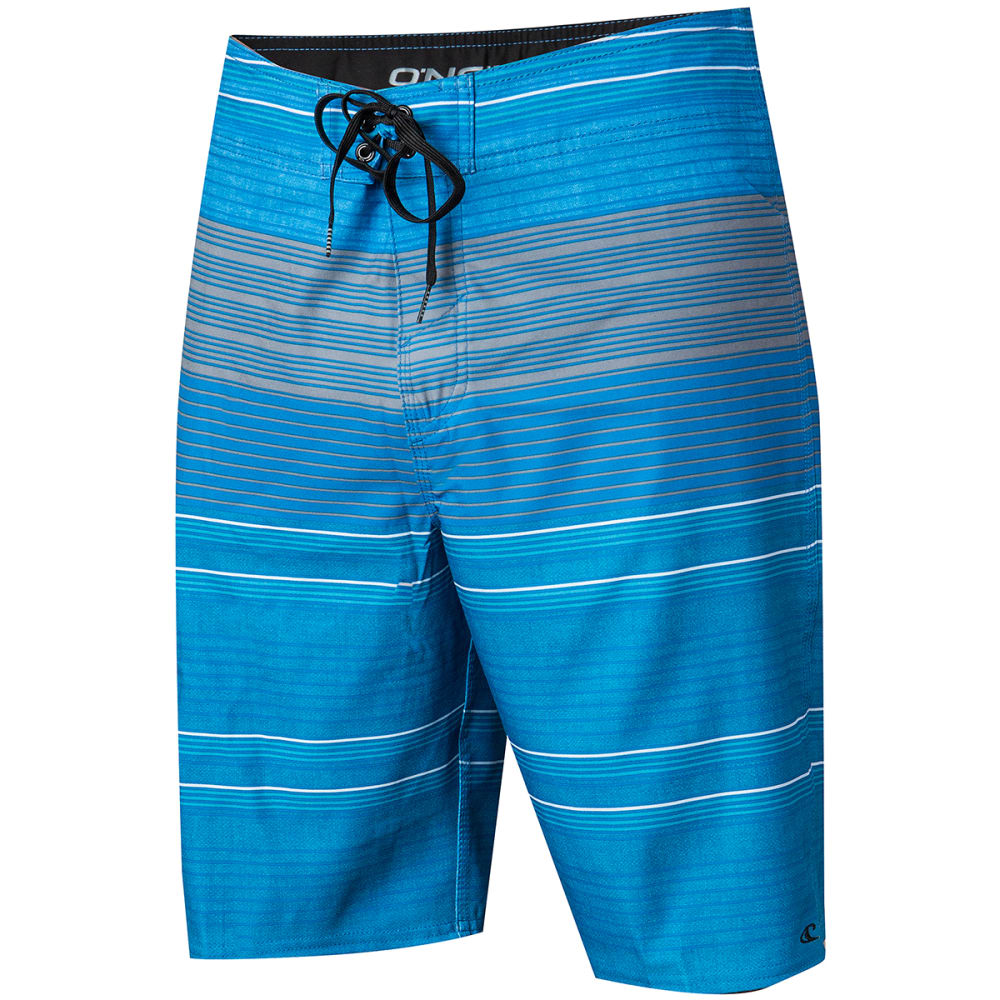 O'NEILL Men's Catalina Boardshorts - ROYAL BLUE