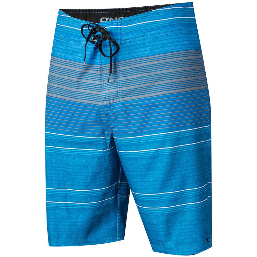 O'NEILL Men's Catalina Boardshorts - ROYAL BLUE