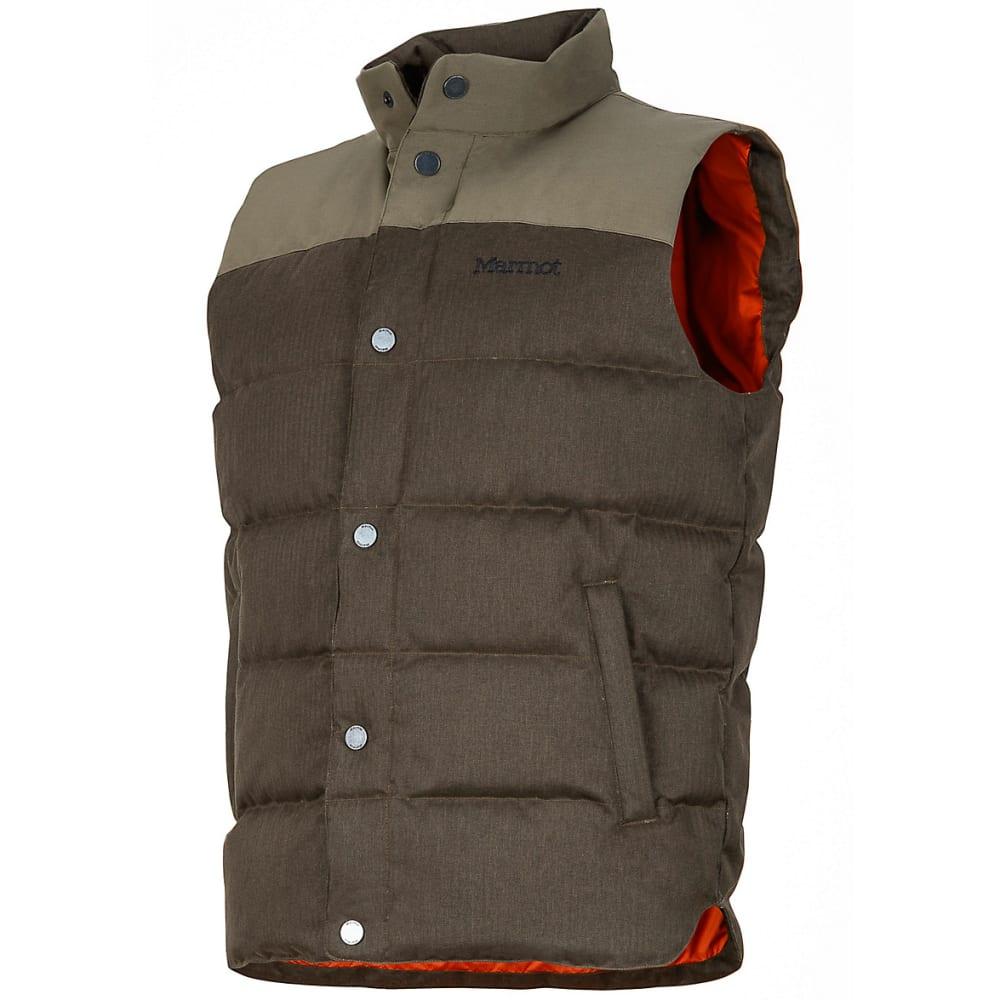 MARMOT Men's Fordham Vest M