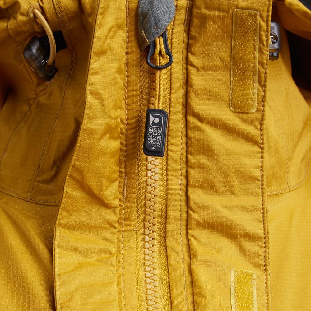 EMS Men's Thunderhead Jacket - ARROWWOOD