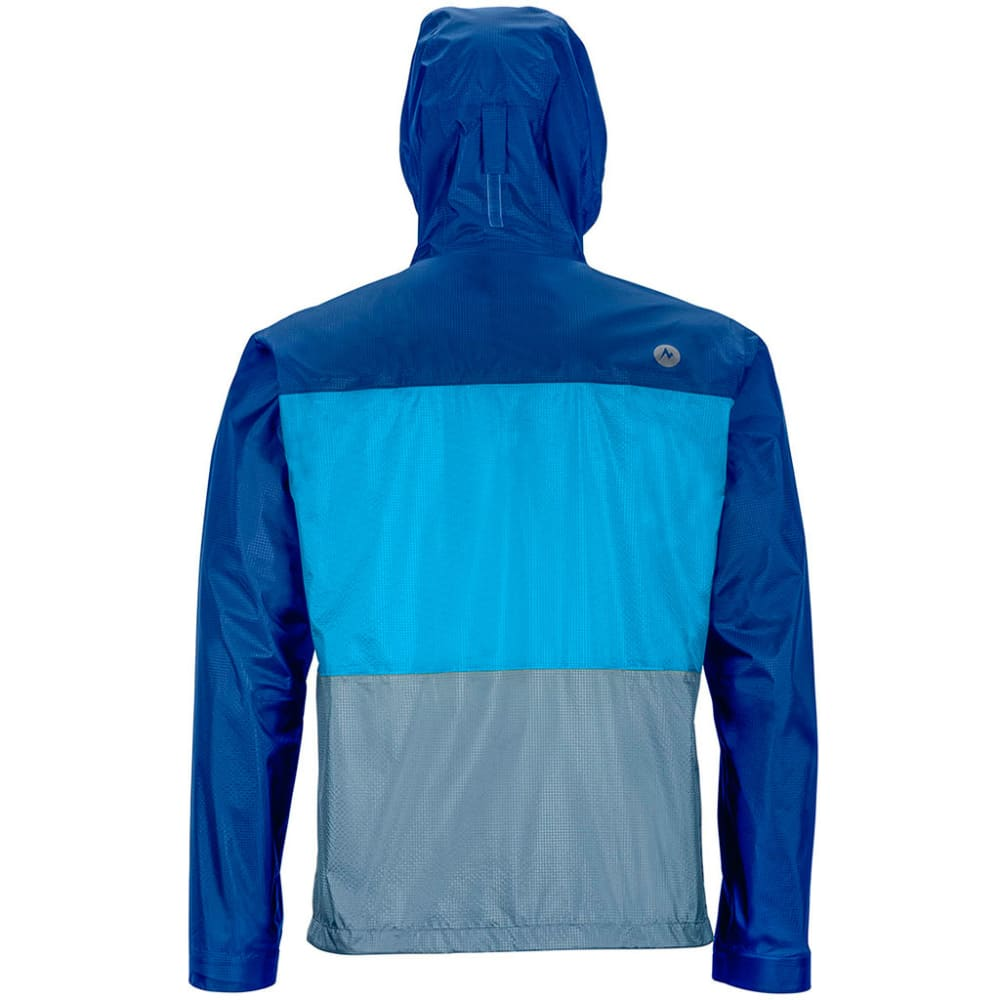 MARMOT Men's Mica Jacket - BLUE