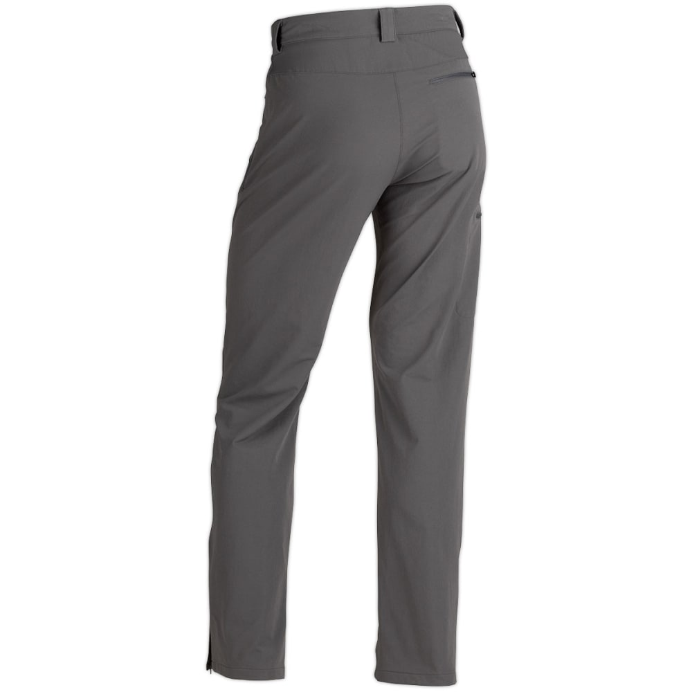 MARMOT Men's Scree Pants - 1440-SLATE GREY