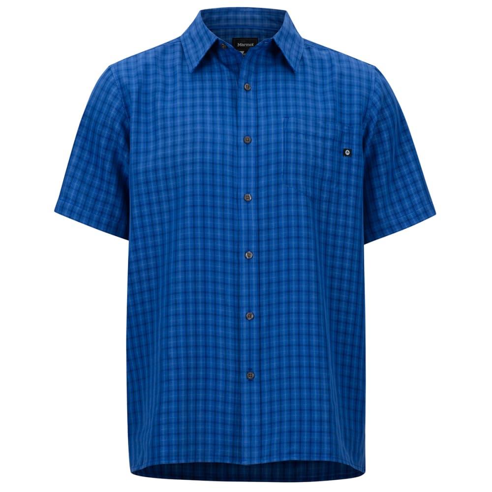MARMOT Men's Eldridge Shirt S