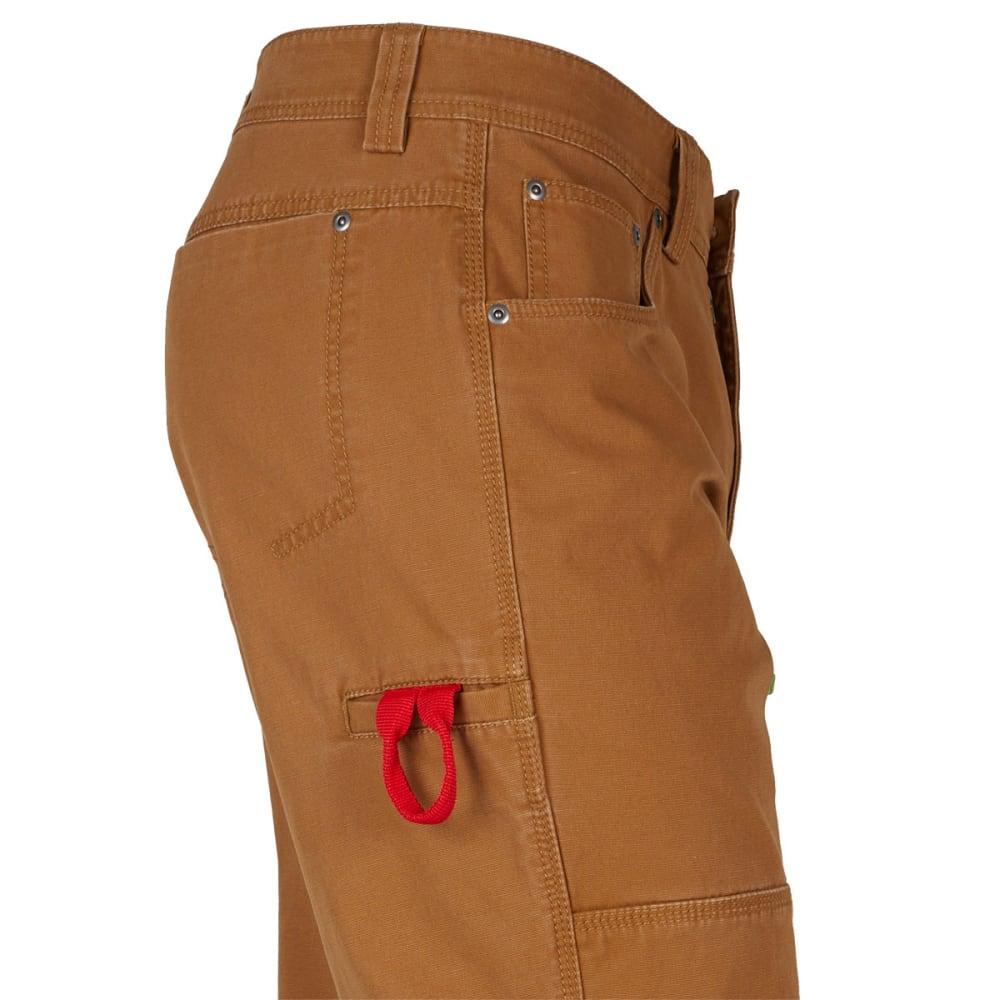 EMS® Men's Fencemender Pants - RUBBER