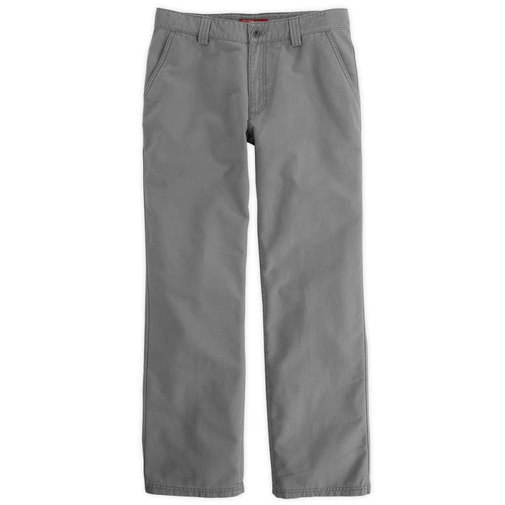 Ems(R) Men's Ranger Pants  - Black, 32/R