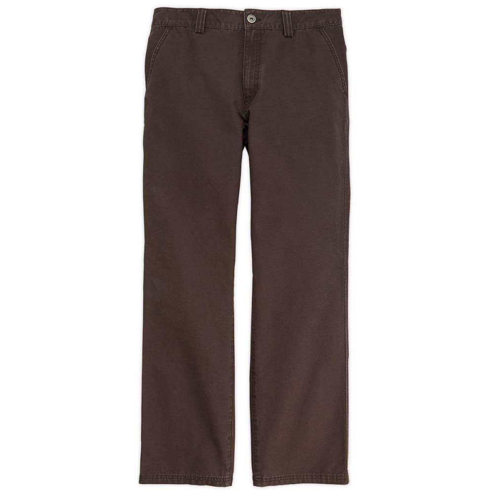 EMS Men's Ranger Pants - MULCH