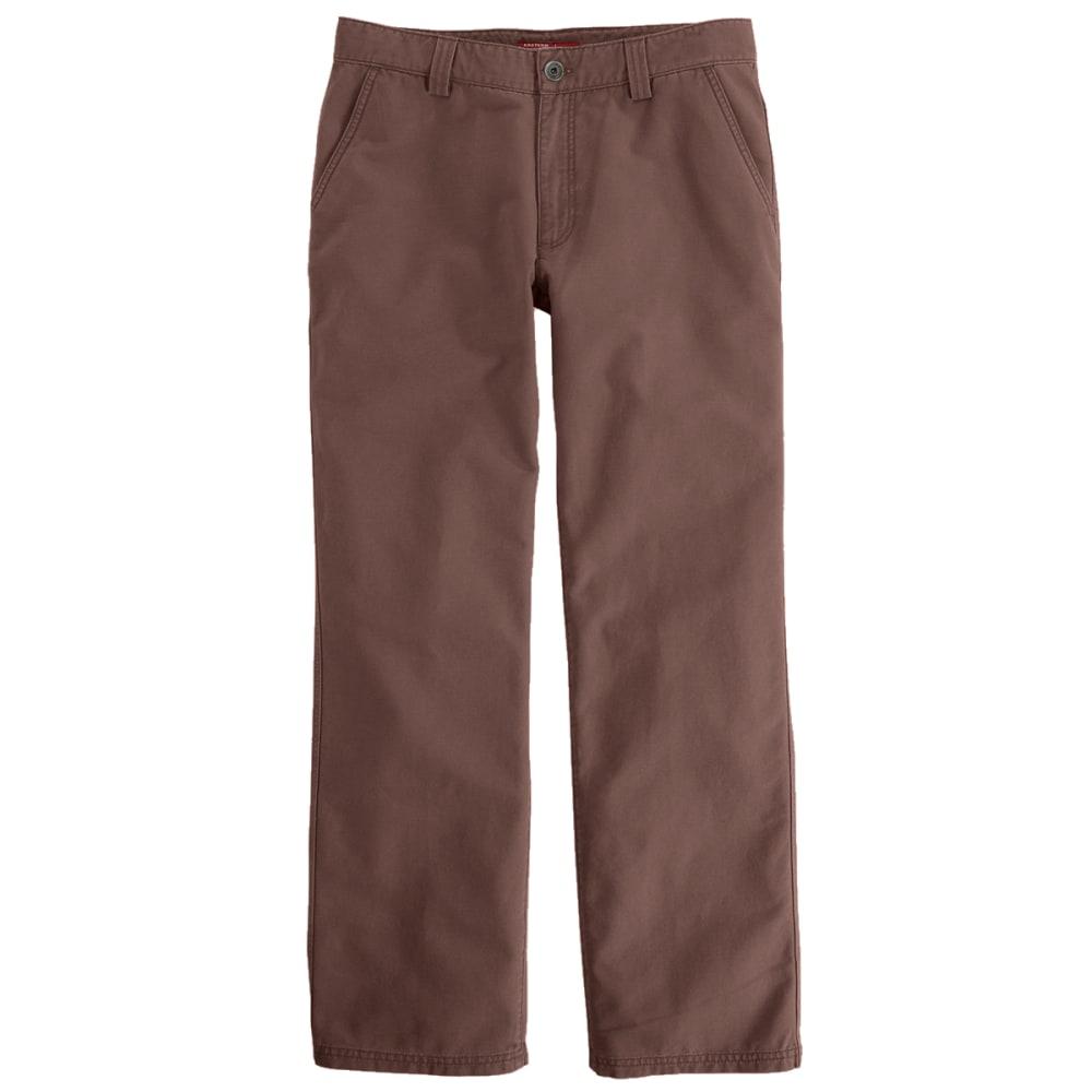 EMS® Men's Ranger Pants - SEAL BROWN