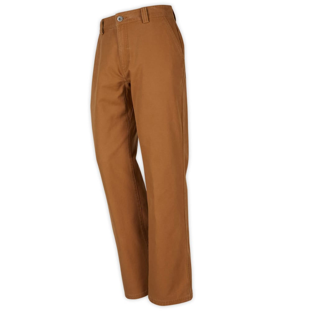 EMS® Men's Ranger Pants  - RUBBER