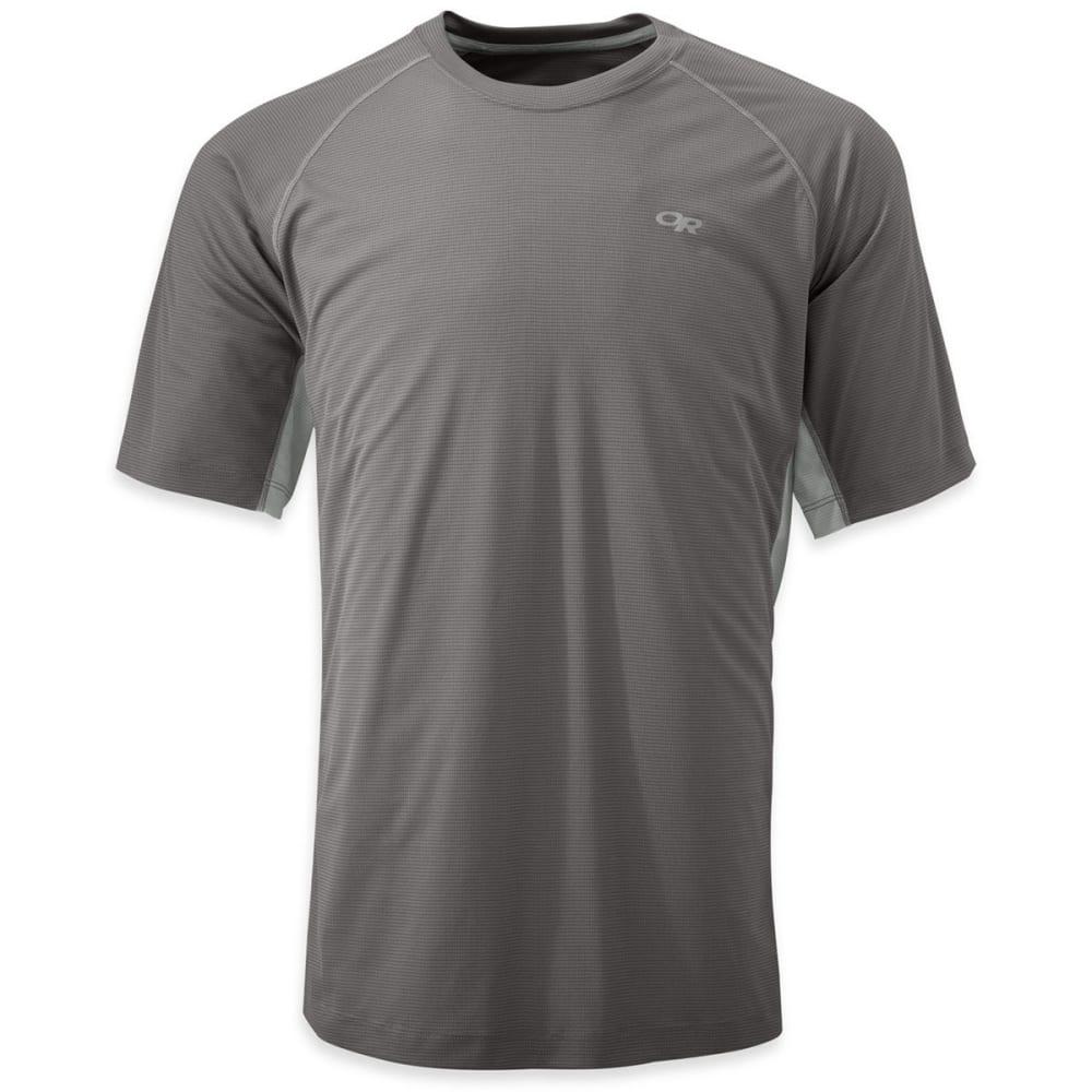 OUTDOOR RESEARCH Men's Echo T-Shirt XS