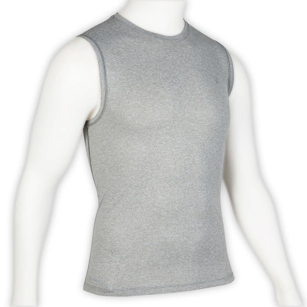 EMS Men's Techwick Essentials Sleeveless Shirt S