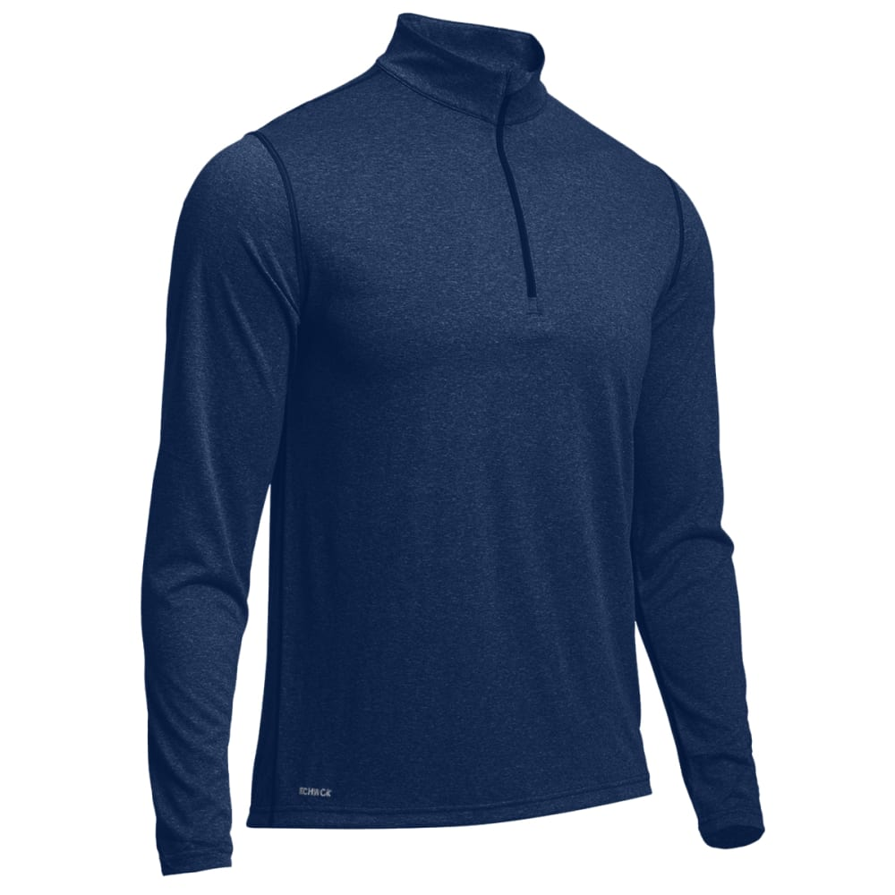 EMS Men's Techwick Essentials 1/4 Zip XS