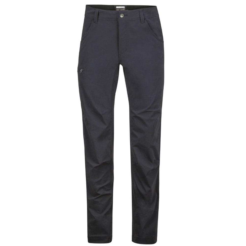 MARMOT Men's Arch Rock Pants 28/L