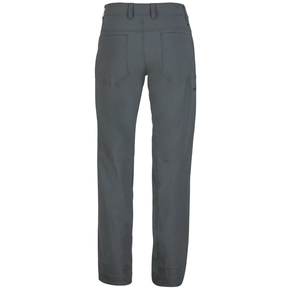 MARMOT Men's Arch Rock Pants - 1440-SLATE GREY