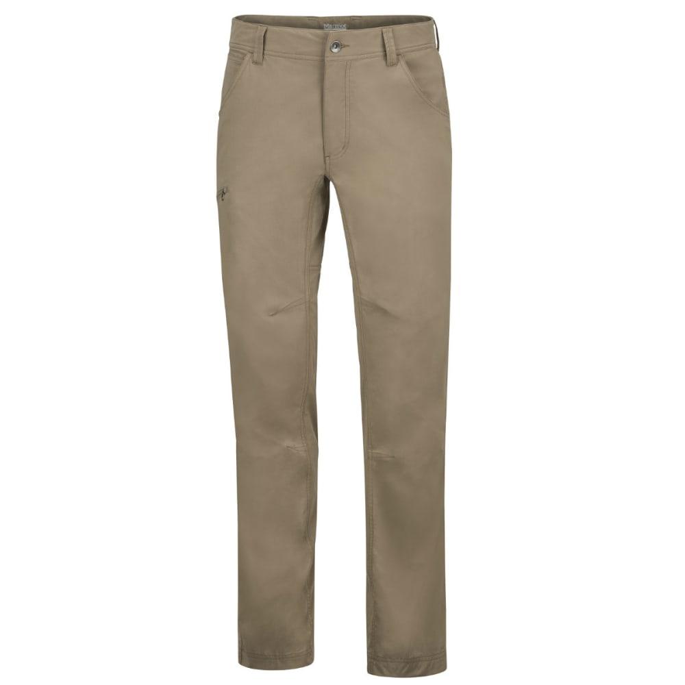 MARMOT Men's Arch Rock Pants 38/R