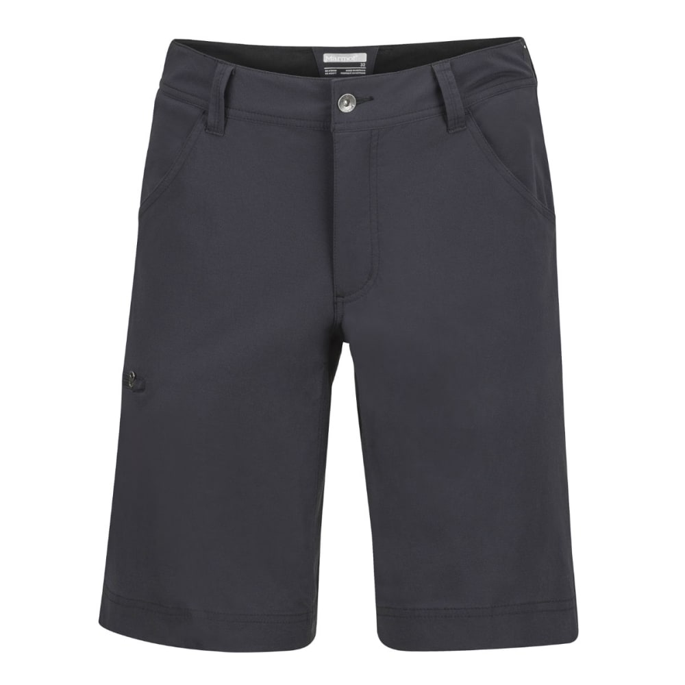 MARMOT Men's Arch Rock Shorts 28