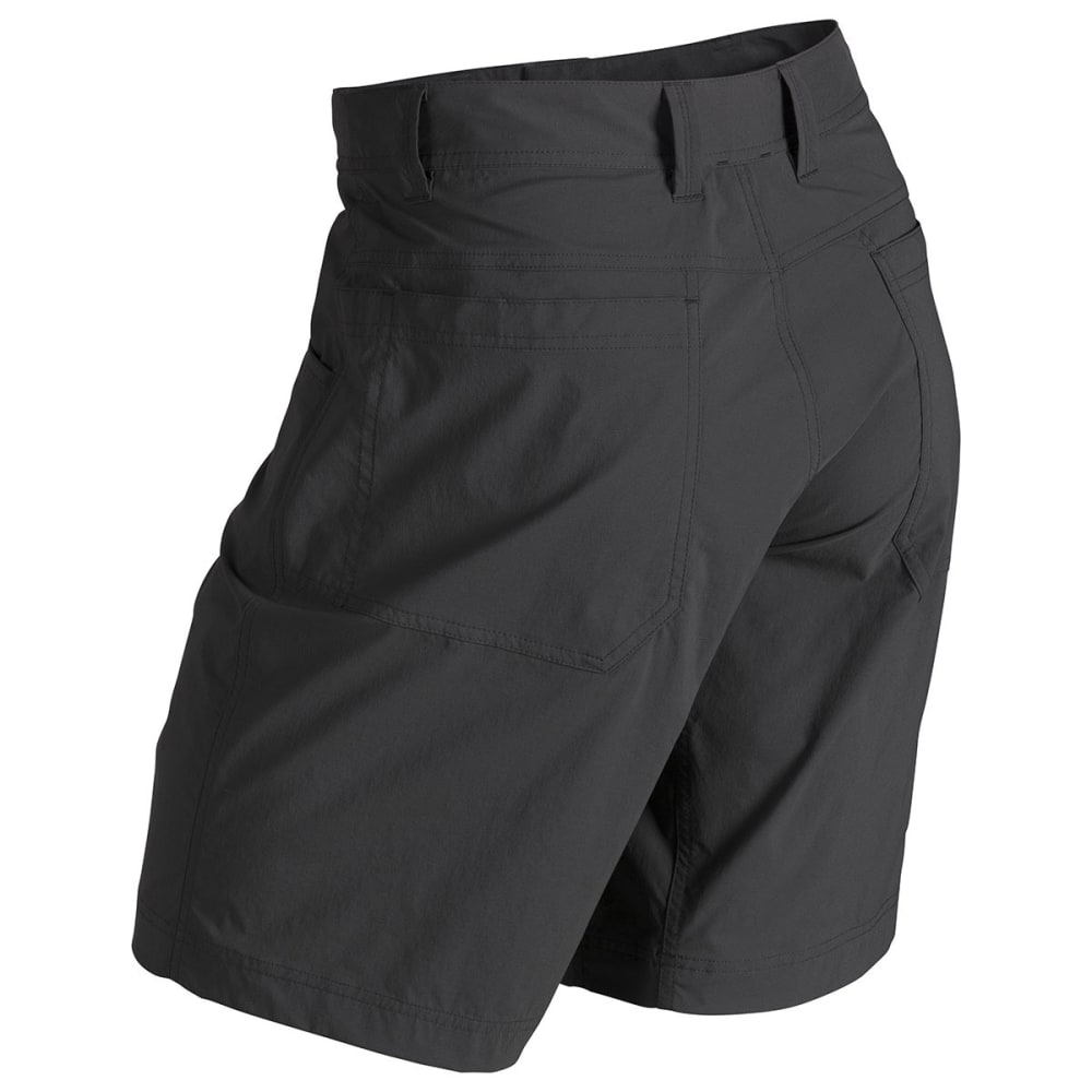 MARMOT Men's Arch Rock Shorts - 1440-SLATE GREY