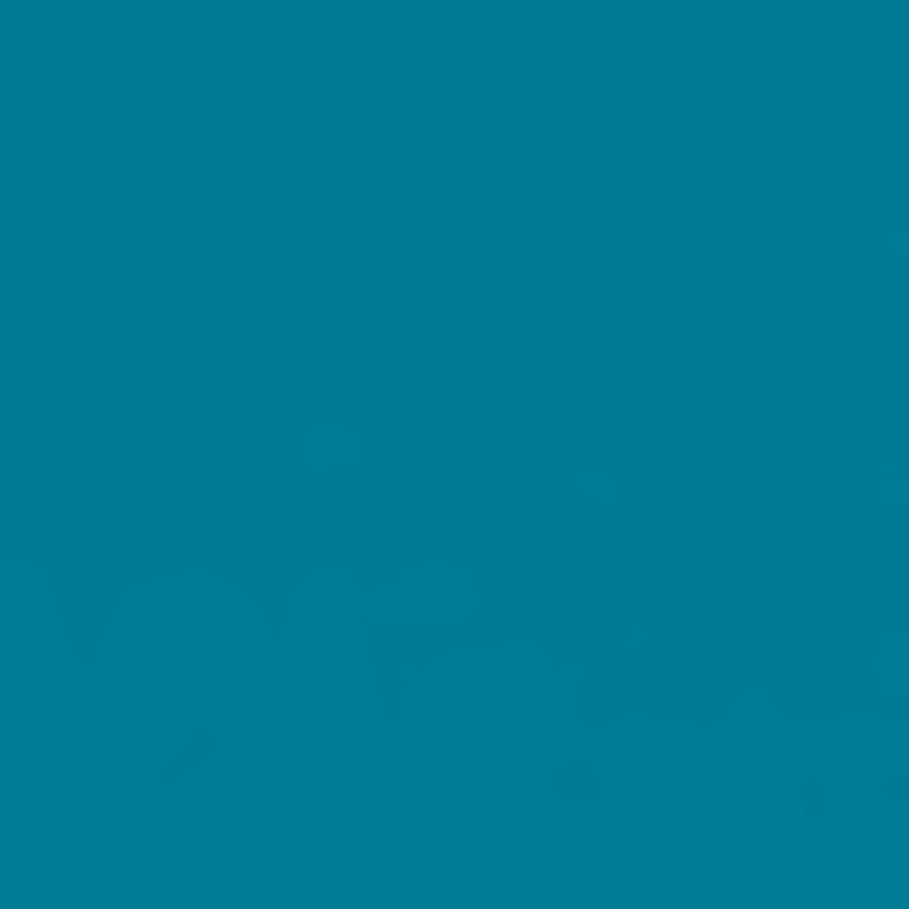3679-MALACHITE