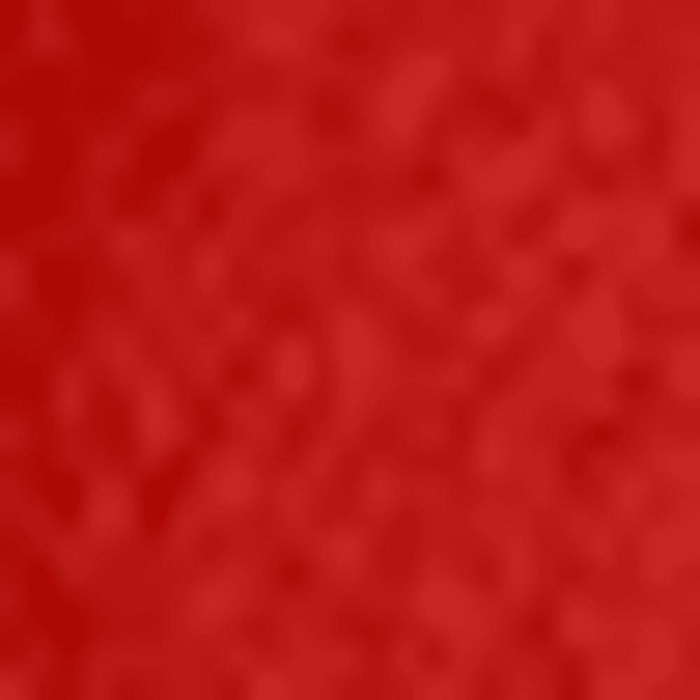 6986-DESERT RED