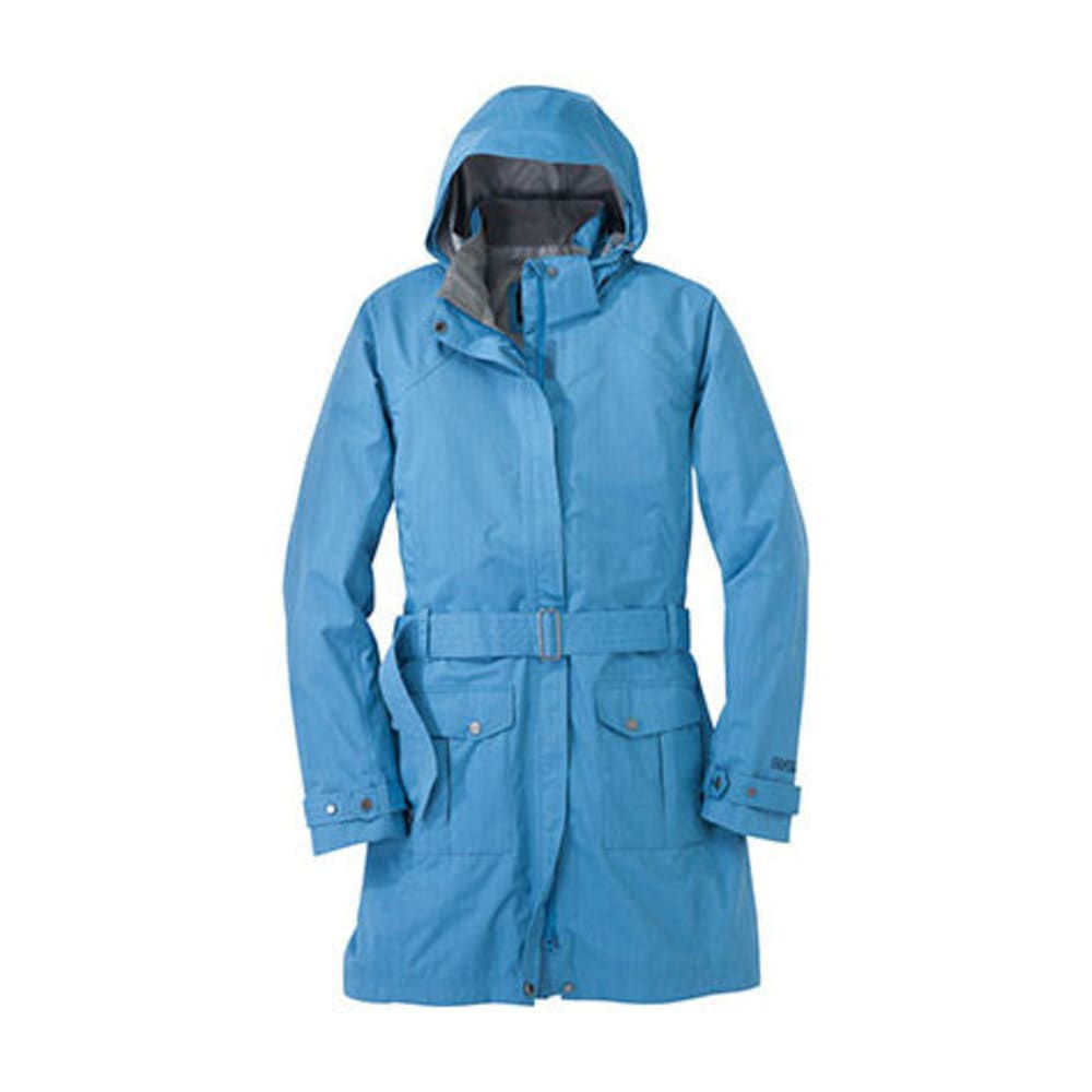 OUTDOOR RESEARCH Women's Envy Jacket - CORNFLOWER