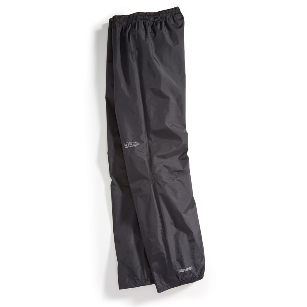 EMS Kids' Thunderhead Pants - BLACK