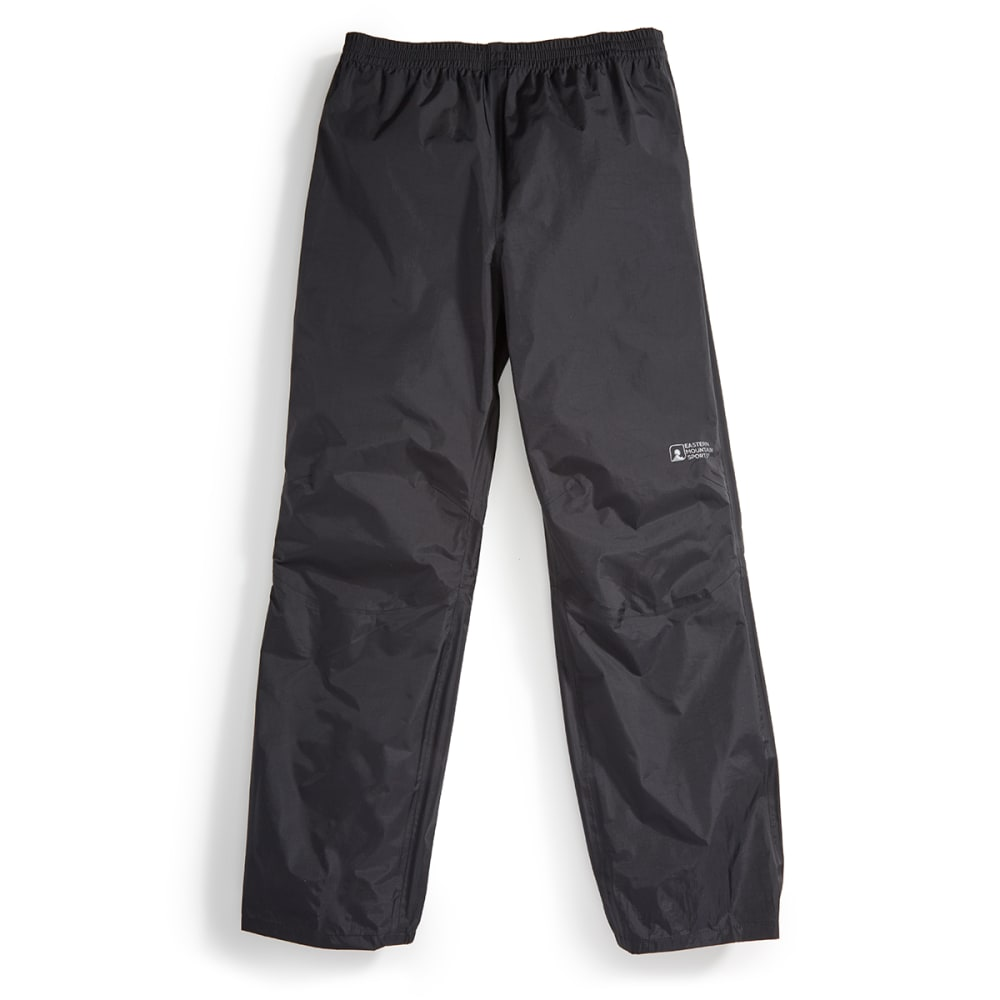 Ems(R) Kids' Thunderhead Pants  - Black, S