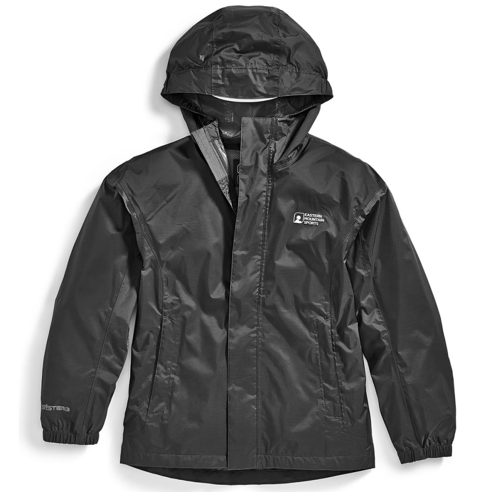 EMS Kids' Thunderhead Jacket - BLACK
