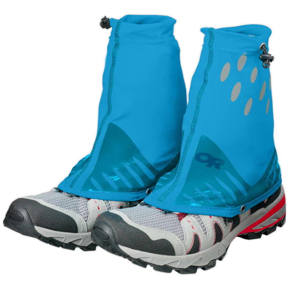 OUTDOOR RESEARCH Stamina Gaiters - HYDRO