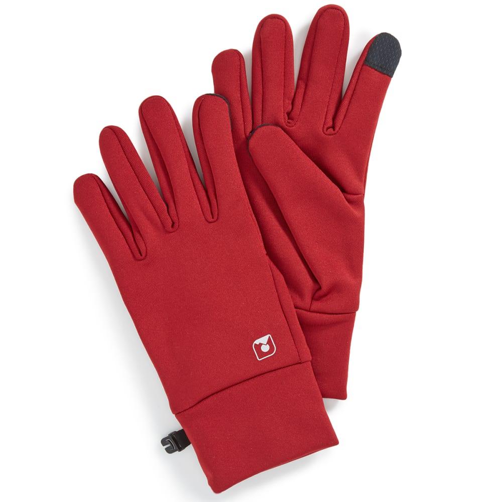 EMS Men's Power Stretch Glove S