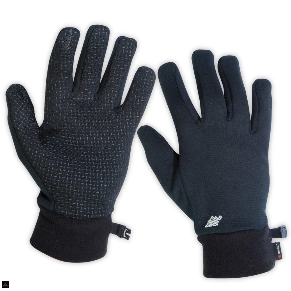 EMS Men's Wind Pro Touchscreen Gloves S