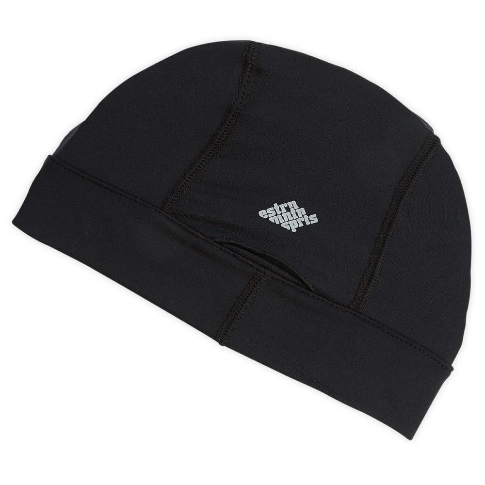EMS Hat Liner NA
