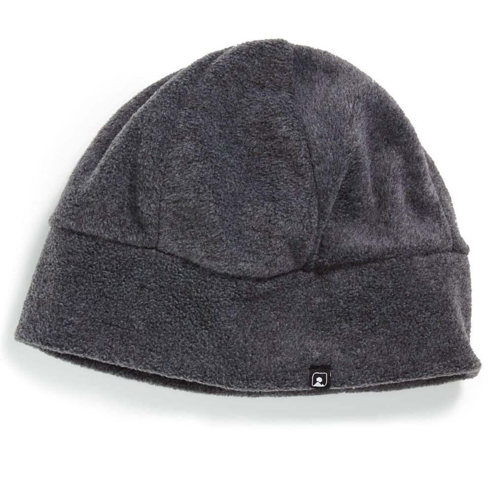 Ems(R) Hyland Fleece Hat - Black, NA