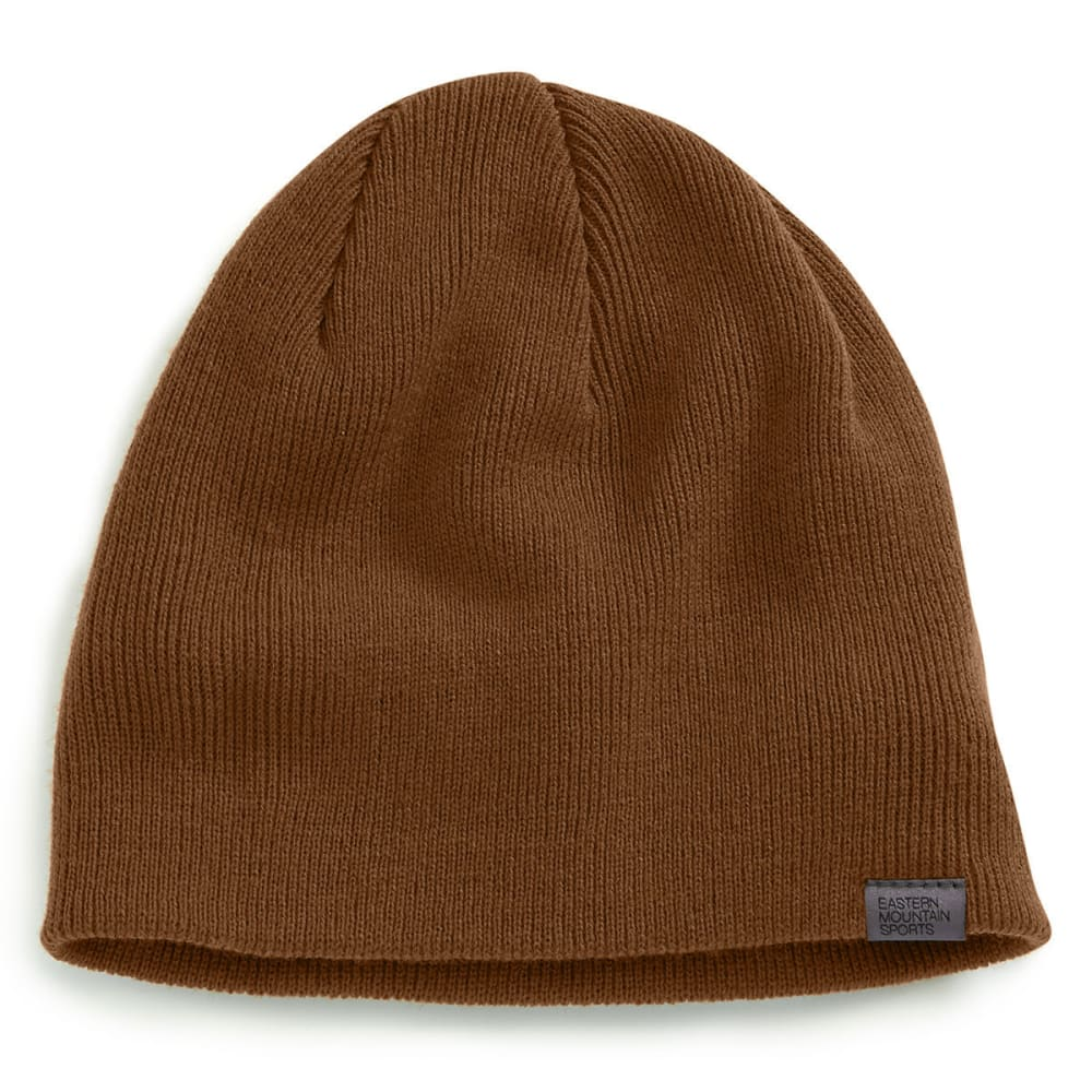 Ems(R) Weller Beanie - Brown, NA