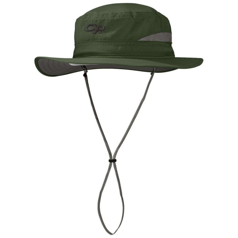 OUTDOOR RESEARCH Sentinel Brim Hat S