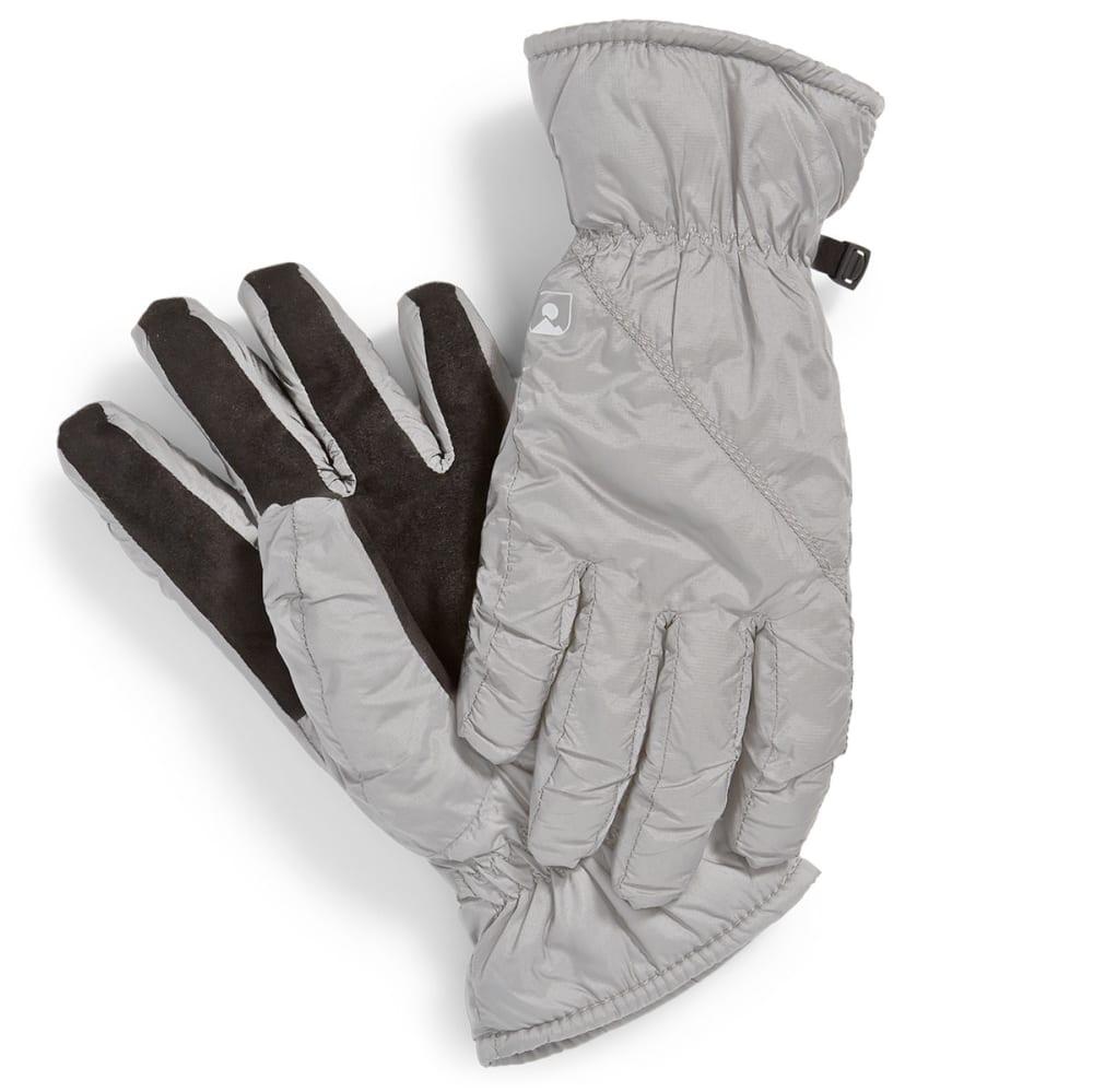 EMS Women's Mercury Gloves - HIGHRISE